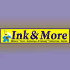 INK & MORE