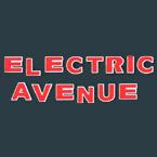 ELECTRIC AVENUE - STOCK ΗΛΕΚΤΡΙΚΩΝ ΣΥΣΚΕΥΩΝ