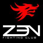 ZEN FIGHTING CLUB ΑΜΑΡΟΥΣΙΟΥ