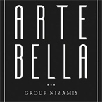 ARTE BELLA - GROUP NIZAMIS