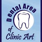 DENTAL AREA OF CLINIC ART