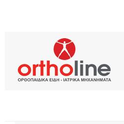 ORTHOLINE