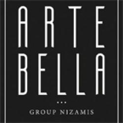 ARTE BELLA - GROUP NIZAMIS