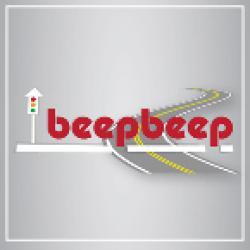 ΣΧΟΛΗ ΟΔΗΓΩΝ BEEPBEEP