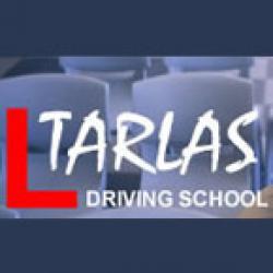 L TARLAS DRIVING SCHOOL