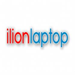 ILION laptop.com.gr - Manolis Mitsos