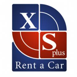 XS PLUS RENT A CAR