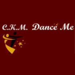 C.K.M. DANCE ME - ΣΧΟΛΗ ΧΟΡΟΥ