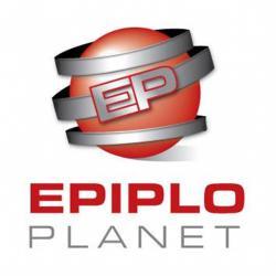 EPIPLO PLANET