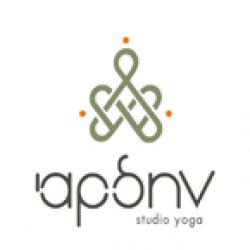 ΑΡΔΗΝ Studio Yoga - Pilates & Pole Acrobatics