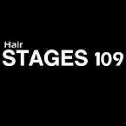 HAIR STAGES 109
